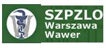 SZPZLO Warszawa Wawer
